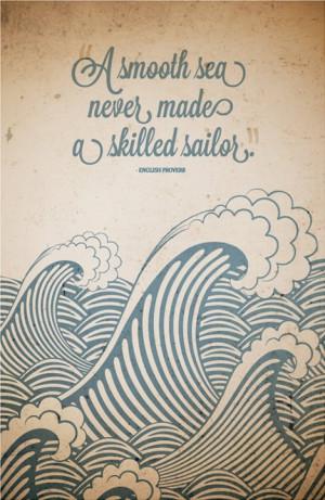 Printable - Inspirational Quote Art -