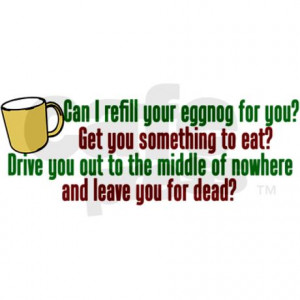 funny_christmas_vacation_drinking_glass.jpg?color=White&height=460 ...