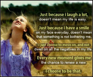 Positive Attitude Image Quotes And Sayings