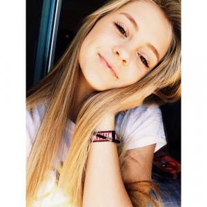 me bored sunday selfie asvprock instagram: zoemarais