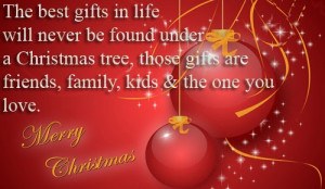 christmas wishes for friends download free christmas wishes it is to ...
