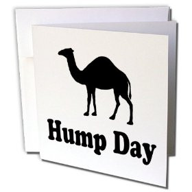 gc_159637_2 EvaDane - Funny Quotes - Hump Day. Camel. Wednesday ...