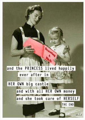 Princess Quotes Game Quotes Playing Games Quotes Treat Her Right ...