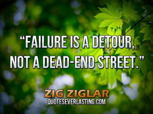 by Best Quotes on October 1, 2013