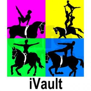 ivault_equestrian_vaulting_journal.jpg?height=460&width=460 ...