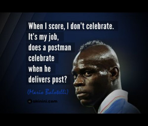 ... Posts, Score, My Job, Football Quotes, Super Mario, Quotes Ever When