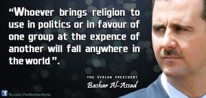 bashar_al_assad_by_formothersyria-d71n5uw.png