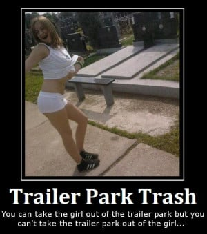 826096411 web dating picture of trailer park trash - Discovering the right Latina Girl For Marital relationship