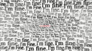 Fine. [1366x768][OC] ( i.imgur.com )