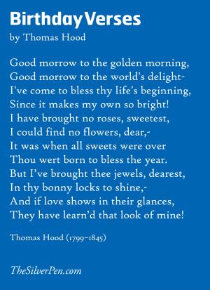 Happy 16th Birthday Daughter Poems Birthday wishes