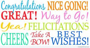 Congratulations Engagement Quotes .com/congratulations-nice-