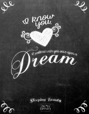 Beautiful Disney Quotes | Awww, Oh My Disney