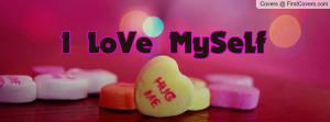 love_myself-30797.jpg?i
