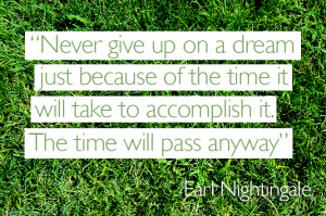 Earl-Nightingale-quote.jpg