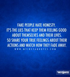 ... quotes, quotes about fake people, fake friends, fake people hate