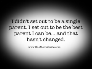 Single Mother Quotes Tumblr Inspirational single mom