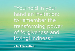 ep430-own-sss-jack-kornfield-quotes-4-600x411.jpg