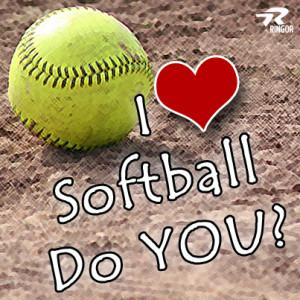 softball quotes blog softball funny quotes or sayings softball quotes
