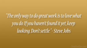 bikram choudhury quotes