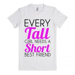 Every Boy Needs Girl Best