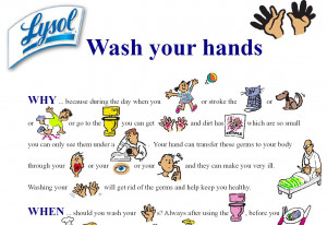 hand washing for kids howishow answers search engine