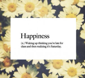 sooo itt trueee looveee isss flowers cute quote happy
