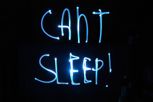 funny quotes insomnia