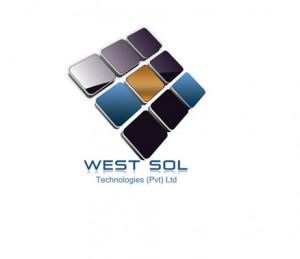 Logo Design Portfolio Gallery