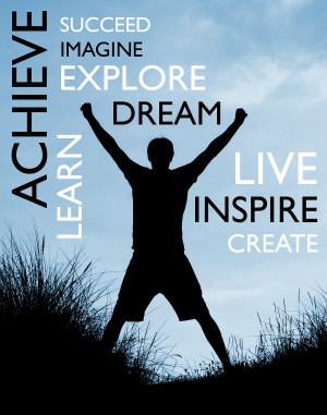 on this page we will reveal how to become far more successful in your ...