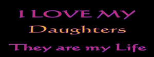 ... Quotes Mother Daughter Relationship Facebook Timeline Cover Photo