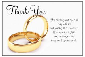wedding-notes-thank-you-cards.jpg