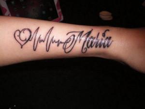 ... inked memorial tattoo rip grandma quotes tattoos lovely dove tattoo