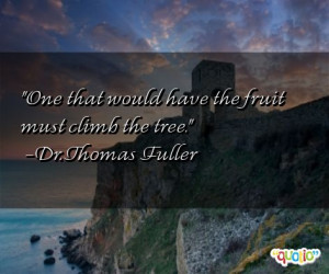 Quotes about Climbing