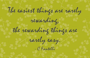 easiest-things