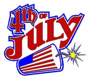How about some fun 4 th of July jokes? While some of the jokes will ...
