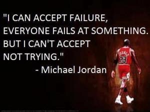 44444 famous quotes michael jordan