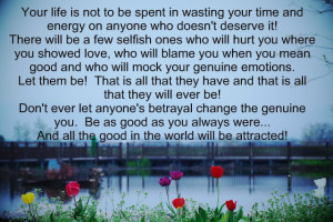 your_life_is_not_to_be_spent_wasting_your_time-81050.jpg?i