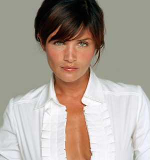 quotes authors danish authors helena christensen facts about helena ...