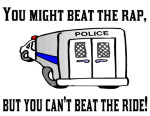Police Sayings And Quotes Funny police sayings and