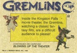 1984-Topps-Gremlins-61-Back-260x178.jpg