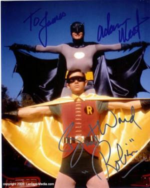 can t get away from batman that easy batman easily robin easily batman ...