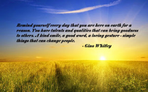 Early Morning Sunrise Quotes Free Morning Inspirational