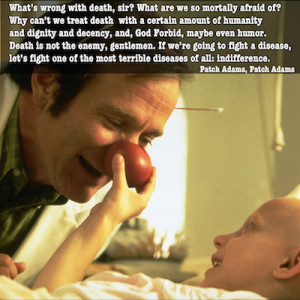robin-williams-best-quotes3.jpg