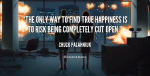 Quotes About True Happiness Preview quote