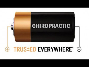 Chiropractic- Trusted Everywhere...Halo Chiropractic (323)874-2225