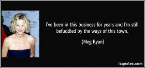 meg whiteman weaknesses Meg whitman was born on august 4, 1956 in cold spring harbor, new york, usa as margaret cushing whitman she.