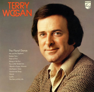 Terry-Wogan-Terry-Wogan-472229.jpg