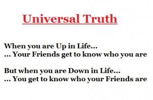 True Friendship Quotes - True Friendship Quotes Pictures