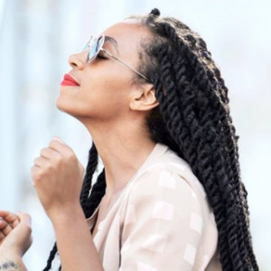 beauty 10 braids hairstyles for this season