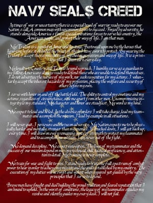 ... | Sep 21, 2013 | NAVY SEAL POSTERS , US NAVY POSTERS | 0 comments